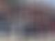 Jerez pre-season testing: Day 1 line-up