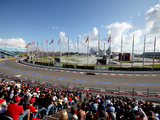Russia GP organisers believe race will not be affected by ban