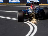 Renault chief accuses Red Bull of lies