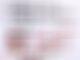 Raikkonen confident in Belgian GP participation after injury worry
