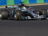 Mercedes believes it has made breakthrough with key F1 weakness