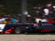 Australian GP: Race notes - Haas