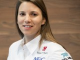 De Silvestro joins Sauber as 'affiliated driver'