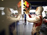 Schumacher sees Q2 outing as realistic 2021 Haas target