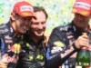 Horner: No risk means no fun   and we'll sleep fine