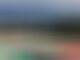 Spanish GP: Practice team notes - Williams