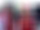 'Smiling' Vettel 'a positive force for Ferrari