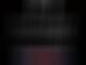 Midweek Report: Episode 18