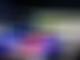 Honda won't 'push too hard' with upgrade
