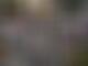 F1 Paddock Notebook - Monaco GP Sunday