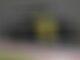 Engine Control Issue Compromises Hülkenberg during Hungarian Grand Prix