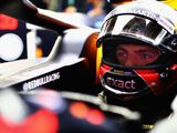 Red Bull chief Marko: Max Verstappen blew victory