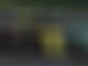 Ricciardo: Australia '19 woe a standout Renault memory