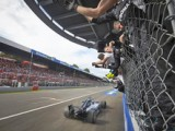 Whiting: Mercedes 'phantom' pit stops part of the game