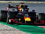 Verstappen: Cars are fun to qualify but not to race