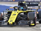 Renault prepared to go it alone
