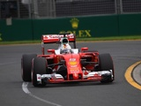 Vettel: F1 must try things that make sense