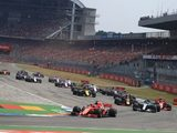 Hockenheimring Bosses Pushing for Quick Decision About Possibility of Hosting Grand Prix in 2020