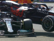 Race: Title rivals implode, Ricciardo wins at Monza