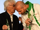 Ecclestone: Heineken deal could save Monza