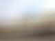 Hamilton fastest in China second practice