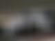 Bottas targets Bahrain podium