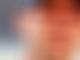 Jacques Villeneuve Q&A