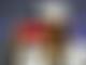 Hamilton explains his social media purge