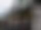 Hamilton takes commanding Spa victory