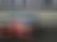 Renault seek FIA talks after Superlicence changes