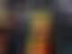 Hamilton has 'met his match' in Verstappen, says Horner