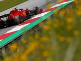 Ferrari pushing to ready Hungary aero update for Styrian GP