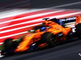Fernando Alonso hails fifth consecutive points finish