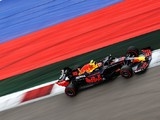 Albon and Latifi set for grid penalties after gearbox changes