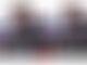 Wolff talks Hamilton's future, Red Bull's engine project