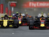 "Renault: Red Bull split a ""natural evolution"""