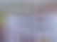 Video: Three generations of McLaren drivers go-karting