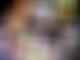 "Daniel Ricciardo: ""I do like Abu Dhabi"""