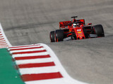 Ferrari has lost engine power claims Hamilton