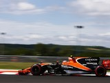 Honda F1 engine gains with Ilmor create McLaren 2018 dilemma