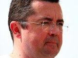 Boullier: Engine limit a big challenge
