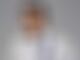 Rejuvenated Massa pleased with Williams switch