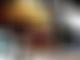 Hamilton praises Mercedes for upgrade step forward