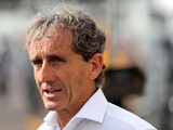 Renault spoke to Vettel and Bottas, reveals Prost