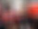 Marchionne set to step down as Ferrari boss