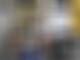 McLaren need to 'tidy up' mistakes to gain further podium rewards - Norris