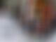 VIDEO: Stoffel Vandoorne's Formula 1 Aspiration