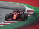 "F1 sprint timetable opens door for setup ""mess"", says Ferrari"
