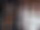 Lewis Hamilton lauds 'brave' Daniel Ricciardo's Renault 2019 'risk'