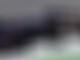 Sainz eyeing weak tracks for penalties